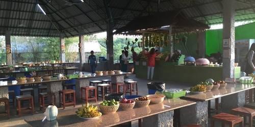 泰国风情园