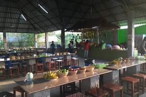 芭提雅泰国风情园