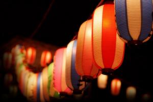 人大代表呼吁将中国春节申报世界非物质文化遗产