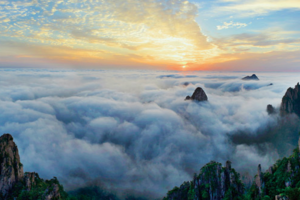 中国仙侠文旅影视城落户重庆璧山,总投资超200亿
