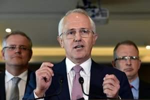 澳将对中国游客试行签证新规 首推网上签证服务