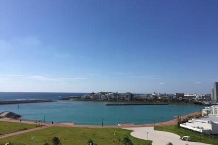 平日【星梦邮轮.世界梦号】——南沙启航,日本冲绳之恋六天五晚