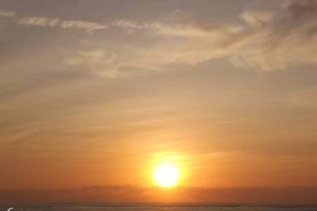 【爆款】斯里兰卡·千与千寻海边火车·升级两晚海滨五星6天4晚