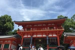 淄博到日本旅游 淄博到日本本州全景奢华六日游 五星和风