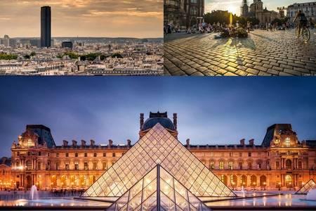 深圳到欧洲旅游价格_深圳到欧洲法国、瑞士、意大利10天旅游团