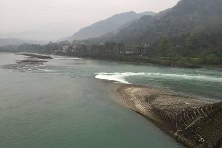 惠州出发到 成都 泸定 新都桥 稻城亚丁双飞七天游