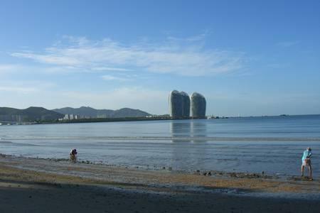 武汉出发到青岛蓬莱威海烟台大连旅顺观光双卧七日游 武汉旅行社