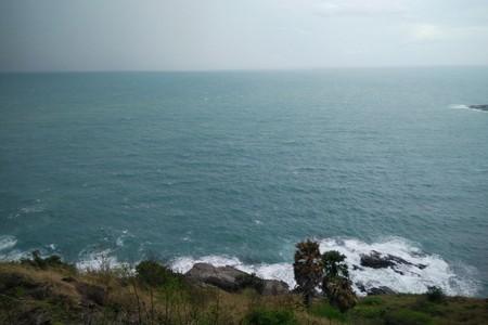 """南亚--""""梦回锡兰""""斯里兰卡休闲 8 日游 斯里兰卡旅游"""