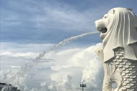 重庆到新加坡6日跟团游|民丹岛攻略|新加坡哪里好玩|旅游报价