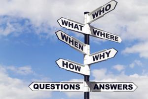 """从""""触网""""到布局移动端,迎合时代的路上,中小旅行社怎么走?"""