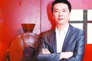 北京国旅陈青勇:旅行社需要重新定位
