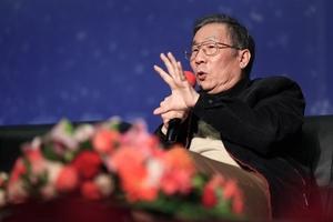 """王兴斌:我为什么不赞成李金早的""""全域旅游"""""""