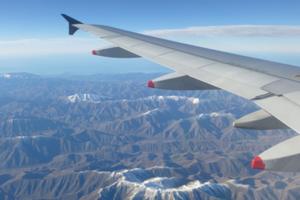 国航9月30日开通北京和雅典之间直飞航线