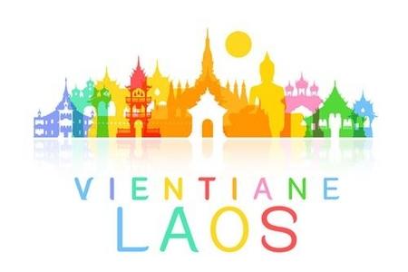 深圳到老挝5日游_老挝万象+万荣+南俄湖五天四晚跟团游