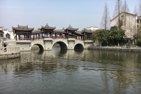 武汉出发到北京亲子修学双卧6日游 走进清华北大之旅