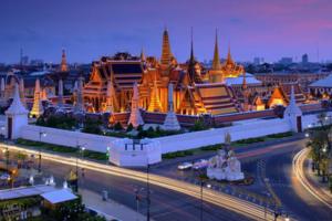 我国出境旅游市场哪些现象值得关注?