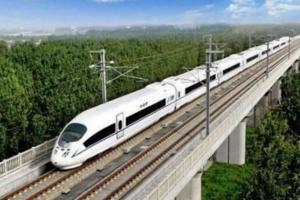 清明假期长三角铁路增开多趟列车 12趟动车组列车最高打8折