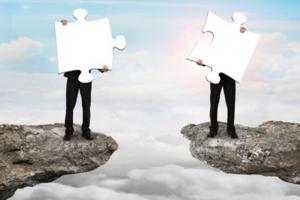 同程艺龙合并是携程的好买卖,OTA垄断谁来平衡?