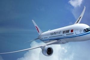 机票价格改革新政实施 民航局称今年春运不会涨价
