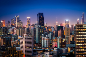 春节七天上海消费投诉781件 住宿餐饮投诉量最多