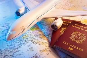机票退改签:多平台明确执行与航企一致标准