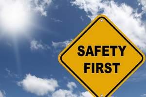 成都市旅游局发布加强汛期旅游安全工作紧急通知