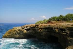 [巴厘岛]巴厘岛6晚8日游_罗威那海豚湾六晚七日游_巴厘岛游