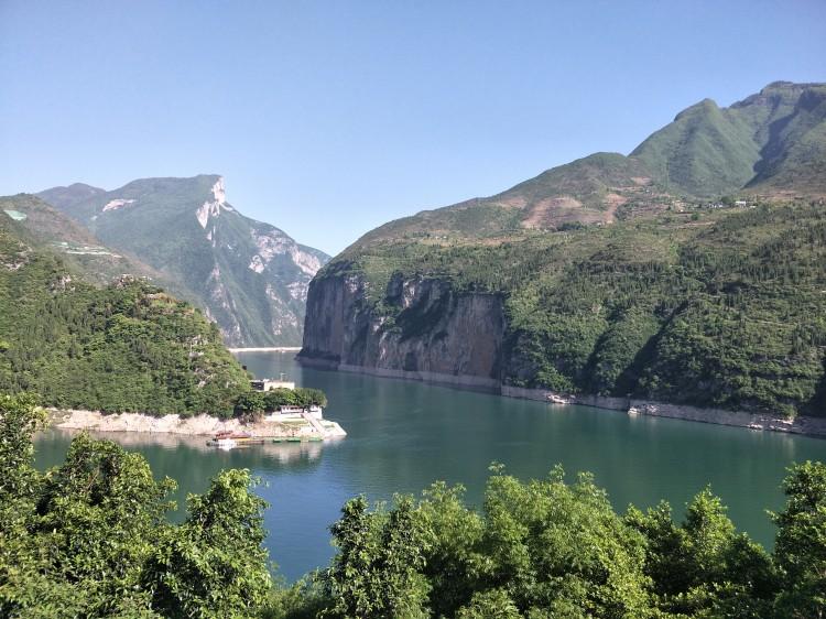 重庆七日游路线安排-重庆7日游的旅游线路-旅游线路