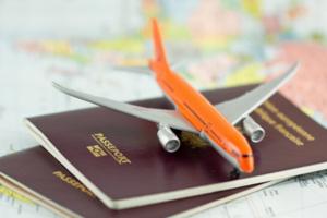 上海推进境外游客入境便利化 6月起出境或可自助通关