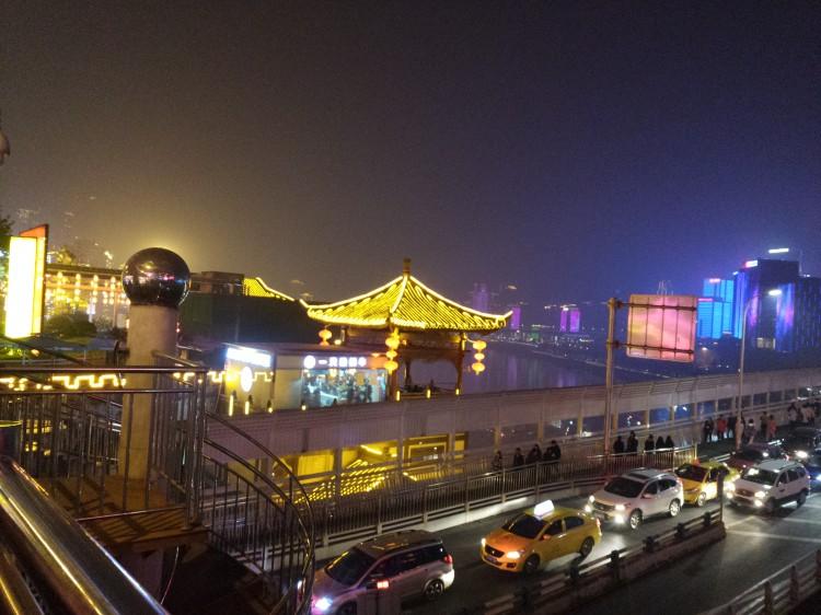 重庆当地旅行社报价-重庆旅行社旅游团报价