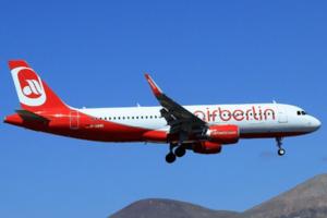 近期5家航空公司相继宣布破产引关注