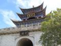 [云南]昆明大理丽江版纳四飞八日游_北京云南旅游_版纳野象谷