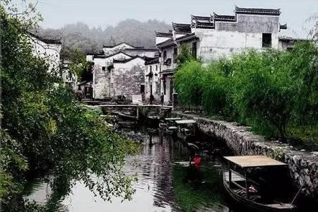 青岛到泰州老街、夜游凤城河、溱湖湿地、梅园大巴跟团纯玩二日游