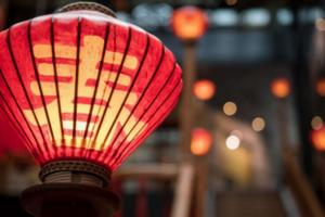 陈小兵:2019年 关于文旅融合的几点思考