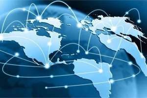 鹿晓龙:浅谈技术手段和技术理念在智慧文旅工作中的应用(上)