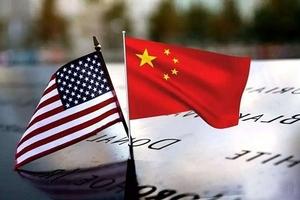 赴美中国游客和留学生双双下降