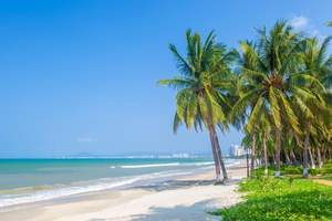 泰国打算征收游客税,每人或征收22元人民币