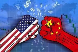 中国游客少了,美国旅游业正陷入焦虑