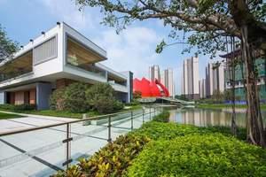 广州融创文旅城6月15日开业 新开通12条巴士
