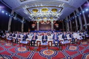 第四届中俄蒙三国旅游部长会议举办 三国旅游合作更近一步