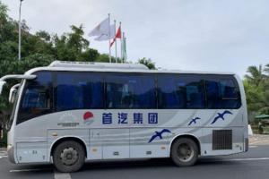小龙旅游车_正规旅游客车租赁_北京旅游车