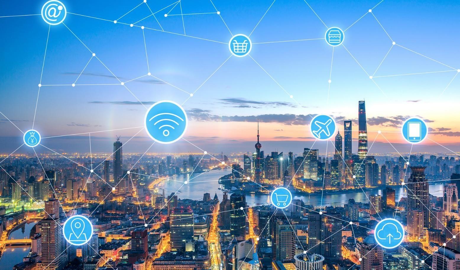 《数字文化产业发展趋势报告》:2020年我国数字文化产业产值预计8万亿