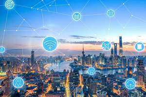 5G有望引领数字文化产业新一轮爆发式增长