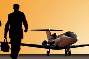 商务旅行主要投资机会在哪儿?