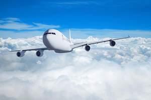 中国赴缅游客增140% 10家航空公司开通缅甸航线