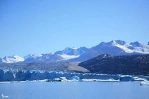 汇率波动下的出境游:阿根廷旅游搜索暴增200%
