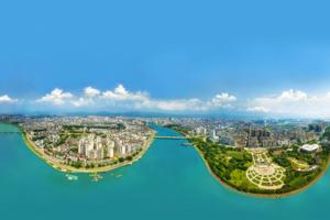 文化和旅游部发布2019年中秋节假期文化和旅游市场情况