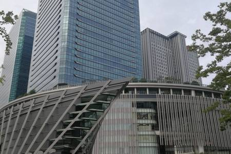天津/北京到日本大阪自由行·淡季促销·多住优惠|11-12月出发每晚立减30元起