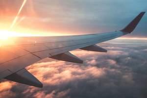 支付宝发布国际版,外国游客来华首次可用移动支付