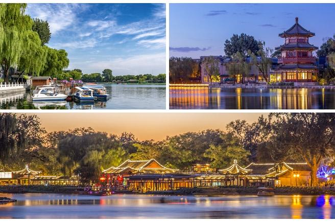 去北京旅游4天3晚怎么安排比较好?四日游费用多少?